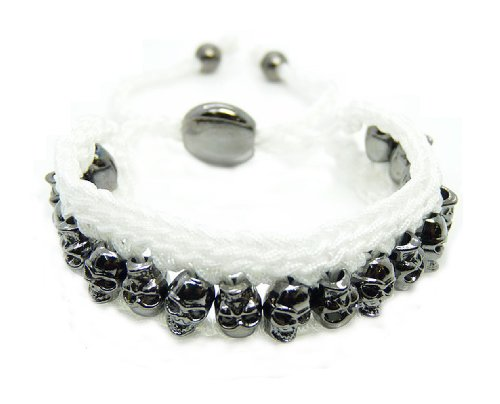 Dream Jewelry Shamballa Bracelett Ibet Men's