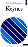 Keynes par Stewart