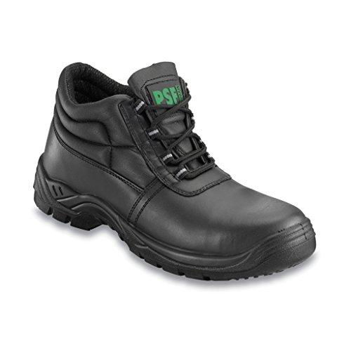 progressive-terrain-chukka-scarponi-di-sicurezza-uomo-6-uk-nero