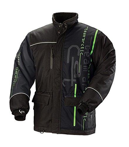 Arctic Cat Men's 2X-Large Tactic Advantage Snowmobile Jacket (Arctic Cat Snowmobile Clothing compare prices)