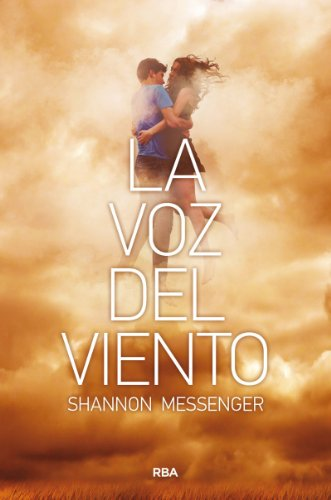 La Voz Del Viento descarga pdf epub mobi fb2