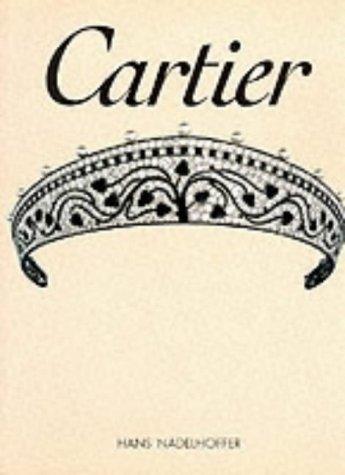 cartier-jewelers-extraordinary-anglais