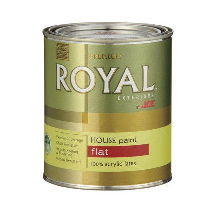 latex-acrylic-house-paint-exterior-flat-ultra-white-base-quart
