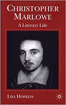 a biography of christopher marlowe an english author Learn more about poet and playwright christopher fry christopher fry biography christopher marlowe was a poet and playwright at the forefront of the 16th.