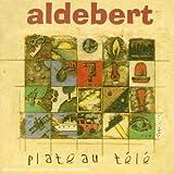 Plateau T�l�