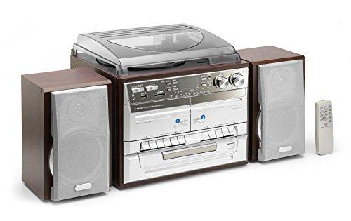 lenco-tcd-990-midi-hi-fi-system