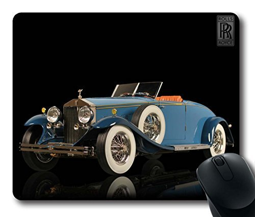 gaming-mouse-pad-rolls-royce-phantom-personalized-mousepads-natural-eco-rubber-durable-design-comput