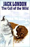 Call of the Wild (0888392591) by Jack London