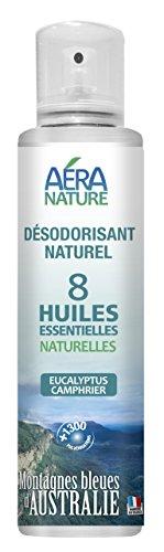 natural-aire-ambientador-aroma-a-habitacion-fragancia-desodorizador-con-8-aceites-esenciales-austral