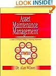Asset Maintenance Management: A Guide...