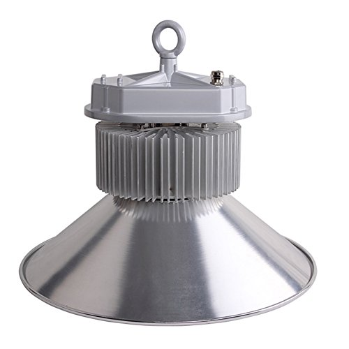tongjing-120w-90-265vac-11000-13000lm-led-high-bay-light-commercial-lighting-ip65-waterproof-protect