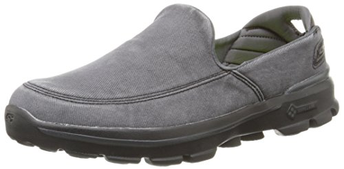 Skechers Performance Men's Go Walk 3 Unwind Slip-On Walking