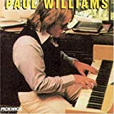 Paul Williamsby Paul Williams