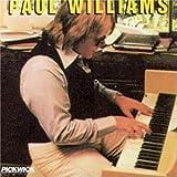 Paul Williamsby Paul Williams