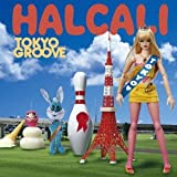 You May Dream -HALCALI ver.-��HALCALI