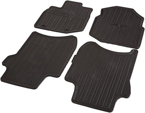 top best 5 honda fit floor mats for sale 2016 product boomsbeat. Black Bedroom Furniture Sets. Home Design Ideas