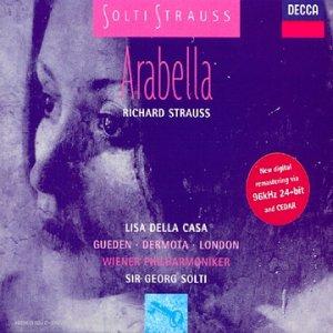 Richard Strauss - Arabella (audio et vidéo) - Page 2 41JNN94322L