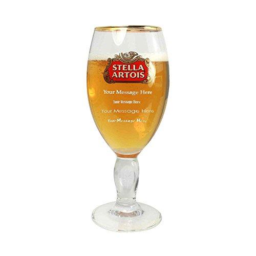 tuff-luv-personalised-pint-beer-glass-glasses-barware-ce-20oz-568ml-for-stella-artois