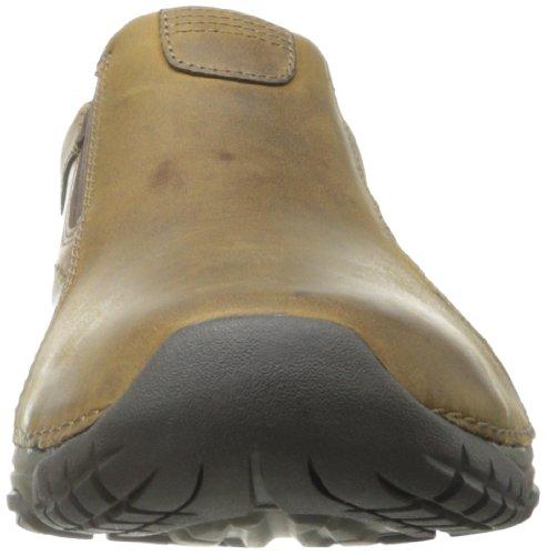 Timberland 添柏岚 Earthkeepers系列 男士一脚蹬皮鞋美国亚马逊