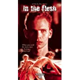 In the Flesh [Import]