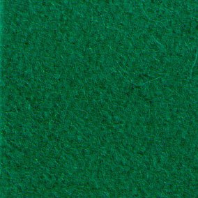 Mali 820 pool table felt tournament green - Pool table green felt ...