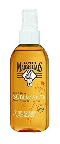 le-petit-marseillais-soins-du-corps-huile-seche-sublimant-peaux-tres-seches-spray-150-ml