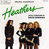 Heathers Soundtrack