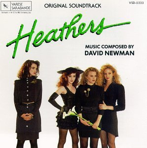 Heathers: Original Soundtrack