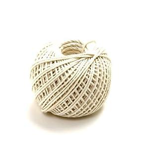 Norpro 942 Cotton Twine