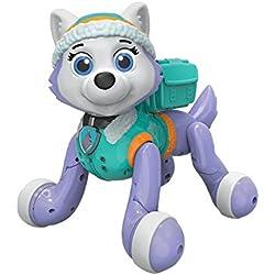 Paw Patrol - Zoomer - Everest