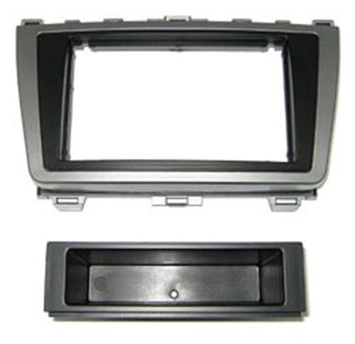 Autoleads-FP-26-03-Radioblende-fr-Mazda-6-1-DIN-Schwarz