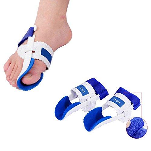 hrph-1-par-de-juanetes-dispositivo-ortopacdico-hallux-valgus-apoyos-del-dedo-del-pie-correccian-noch