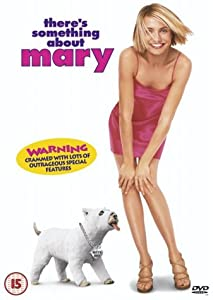 There's Something About Mary [1998] [DVD]