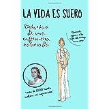 Enfermera Saturada (Autor), Purificacion Garcia (Colaborador)  98 días en el top 100 (107)Cómpralo nuevo:  EUR 9,99  EUR 9,49 3 de 2ª mano y nuevo desde EUR 9,49