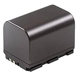 Energizer ERC600 Lithium Ion Camcorder Battery