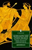 Image of Suppliants & Other Dramas (Everyman Library)