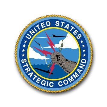 us-air-force-strategic-air-command-decal-sticker-38-6-pack