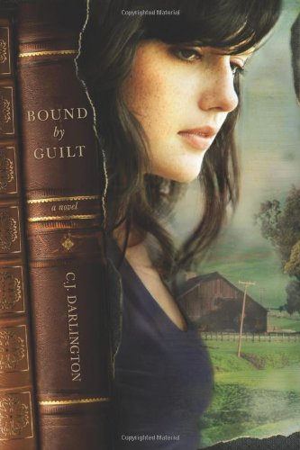 Image of Bound by Guilt