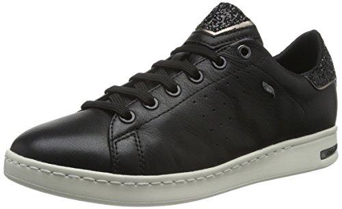 geox-d-jaysen-a-sneakers-basses-femme-schwarz-blackc9999-38-eu