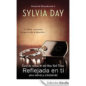 Descargar Gratis Libro Reflejada En Ti Sylvia Day Pdf Free Download