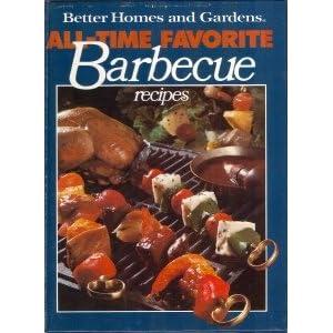 All-Time Favorite Barbecu Livre en Ligne - Telecharger Ebook
