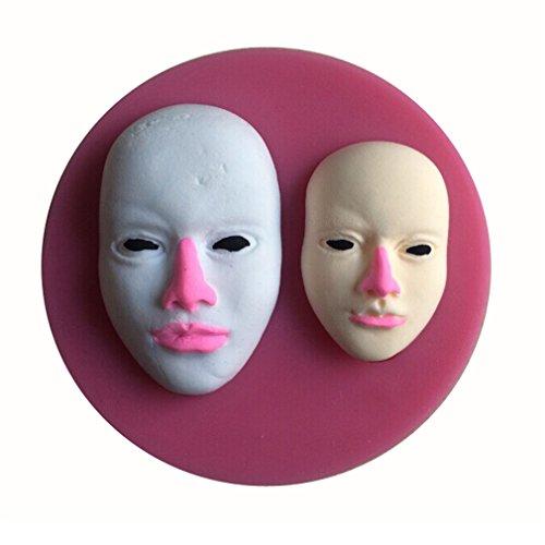 lynch-forma-de-la-cara-humana-de-silicona-del-molde-del-chocolate-decoracion-de-la-torta-molde-de-la