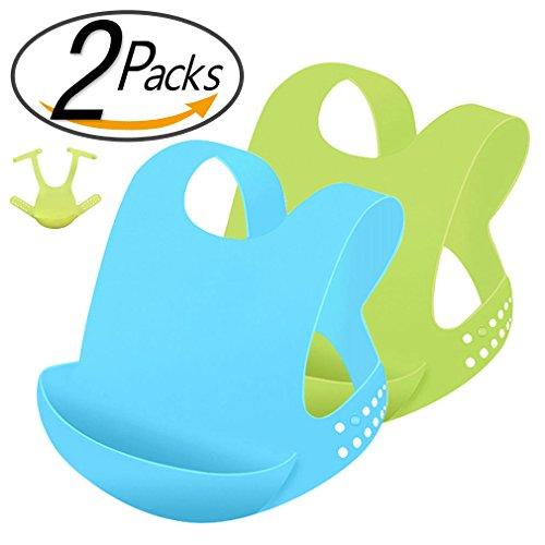 portatil-suave-silicona-bebe-babero-impermeable-facilmente-de-limpiar-pano-para-lactancia-menos-tiem