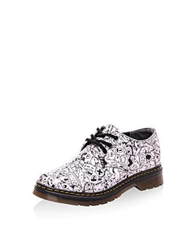 Los Ojo's Zapatos de cordones Cny-1021