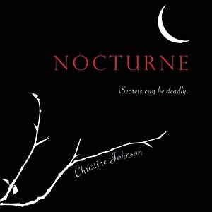 Nocturne: Claire de Lune, Book 2 | [Christine Johnson]