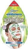 Montagne Jeunesse Aloe Vera Face Tonic