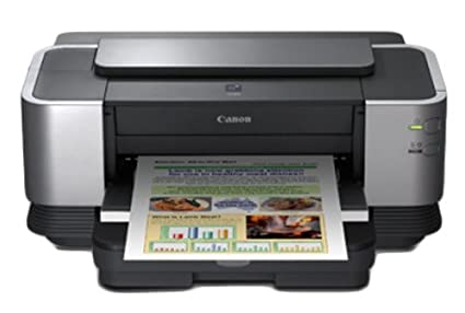 Canon Pixma iX 7000 Printer