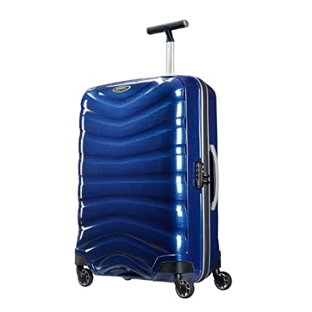 Samsonite Black Label Firelite 28