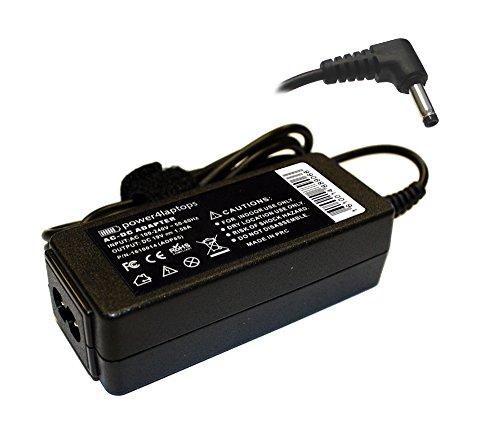 HP Mini 210-2060SV, HP Mini 210-2061WM,