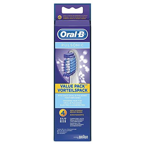 oral-b-pack-de-4-cabezales-para-cepillos-de-dientes-recargables-pulsonic